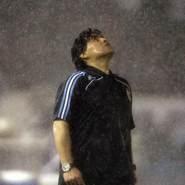 exequielr109536's profile photo
