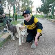 mahmoda832135's profile photo
