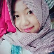 yenik44's profile photo