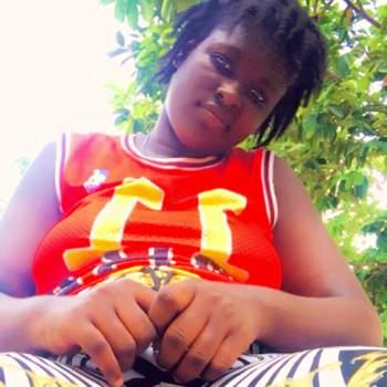 dora712_Greater Accra_Single_Female