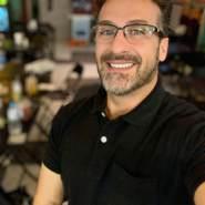 cielb63's profile photo