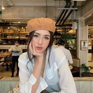 emmir59's profile photo