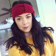 vilancej's profile photo