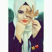 shhdm78's profile photo