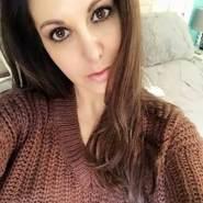 lillianc538333's profile photo