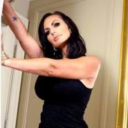 allyna951662's profile photo