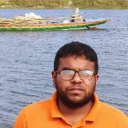 rafsanh662819's profile photo