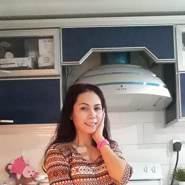 jezza081958's profile photo