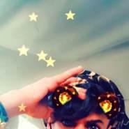 Moodkamy's profile photo
