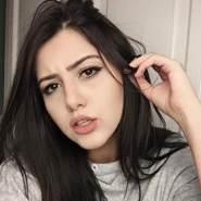 jessica455633's profile photo