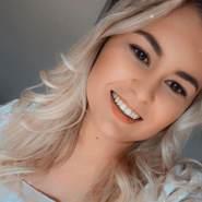 evelyna308731's profile photo