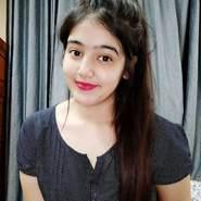 riya741316's profile photo
