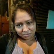 mariar602590's profile photo