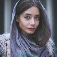 raha543's profile photo
