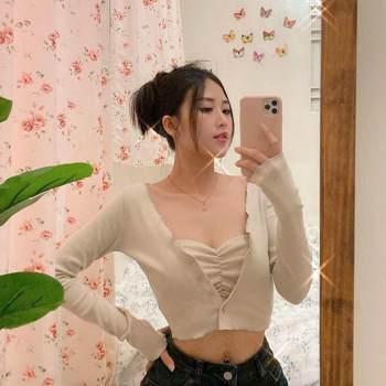 trungl313971_Ha Noi_Single_Female