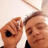 thomasj121's profile photo