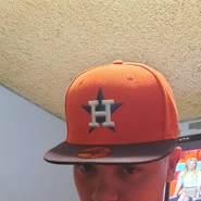 joel18821's profile photo