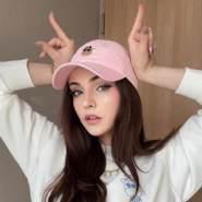 sn00282's profile photo