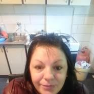 danijelad751983's profile photo