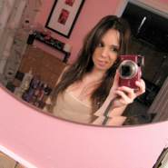 marisab335245's profile photo
