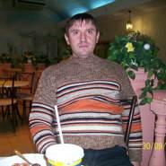 zeny505's profile photo