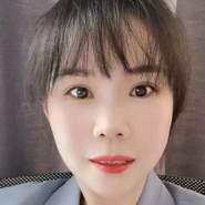 userre8039's profile photo