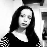 anickaa761158's profile photo