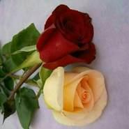 mhmodm504528's profile photo