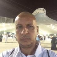 ahmead642905's profile photo
