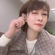 nal5303's profile photo