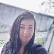 verob62's profile photo