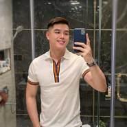 laing22's profile photo