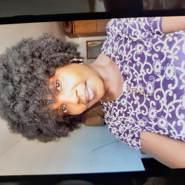 annef18's profile photo