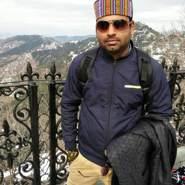 gulshankumar970165's profile photo