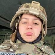 miaa033's profile photo