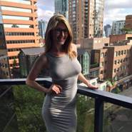 anneb144998's profile photo