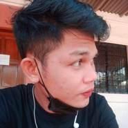 clarka635137's profile photo