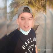 giom759's profile photo