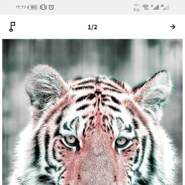 legendl746716's profile photo