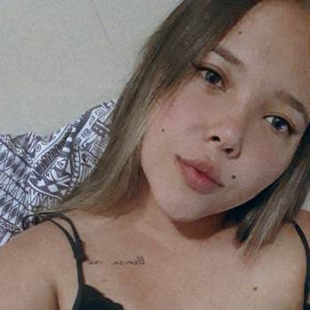 nathy_spereira_Minas Gerais_Single_Female