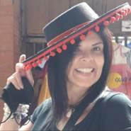 vanessa34626's profile photo