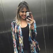 laraaaa569678's profile photo
