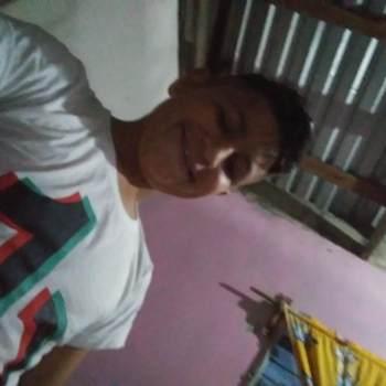 alexanderg960449_Cortes_Single_Male