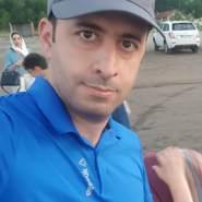 ehsanm982010's profile photo