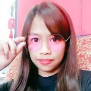 nicolej46913's profile photo