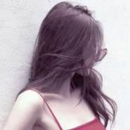 bettyn881518's profile photo