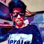 budd401's profile photo