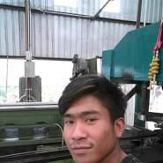 SayRumbannon's profile photo