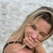 addminca12c's profile photo