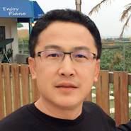 raymondmark9020's profile photo